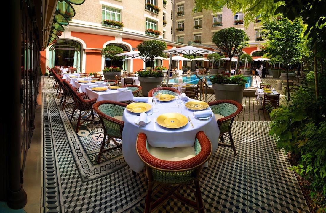 Hotel-Royal-Monceau-Paris-Spa-Luxe-014