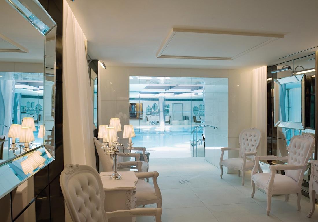 Hotel-Royal-Monceau-Paris-Spa-Luxe-015