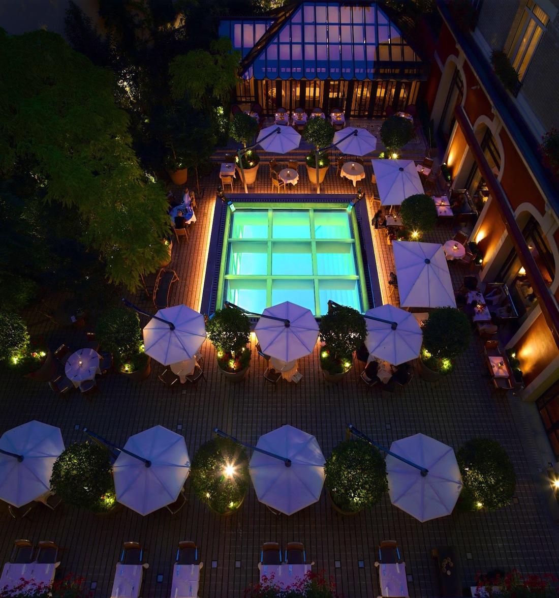 Hotel-Royal-Monceau-Paris-Spa-Luxe-03