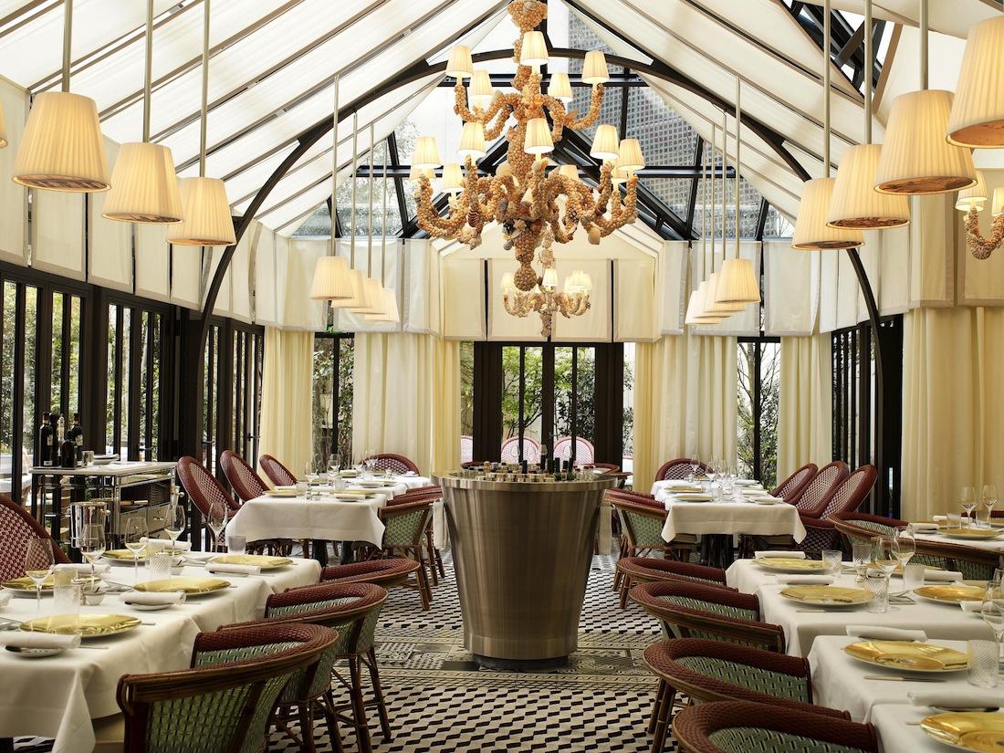 Hotel-Royal-Monceau-Paris-Spa-Luxe-05