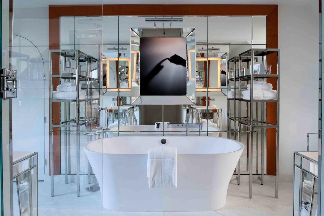 Hotel-Royal-Monceau-Paris-Spa-Luxe-06