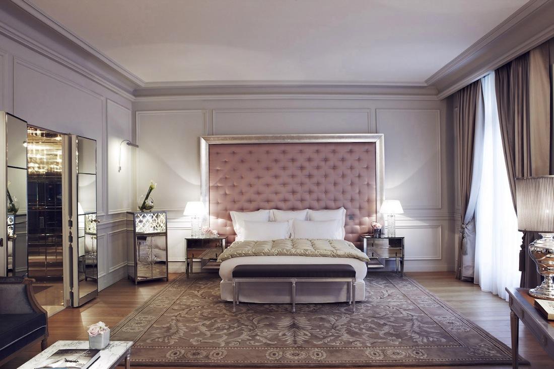 Hotel-Royal-Monceau-Paris-Spa-Luxe-09