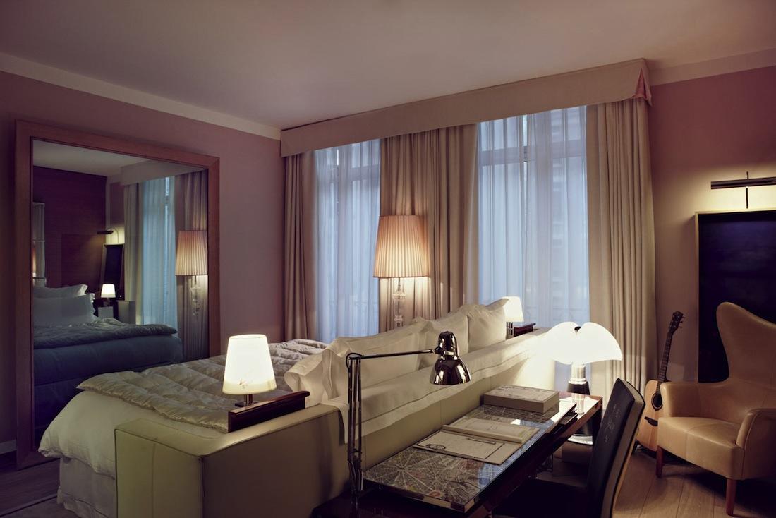 Hotel-Royal-Monceau-Paris-Spa-Luxe-10