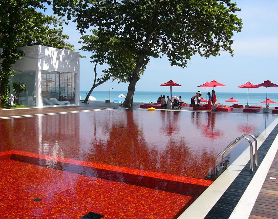 library-resort-thailande copie