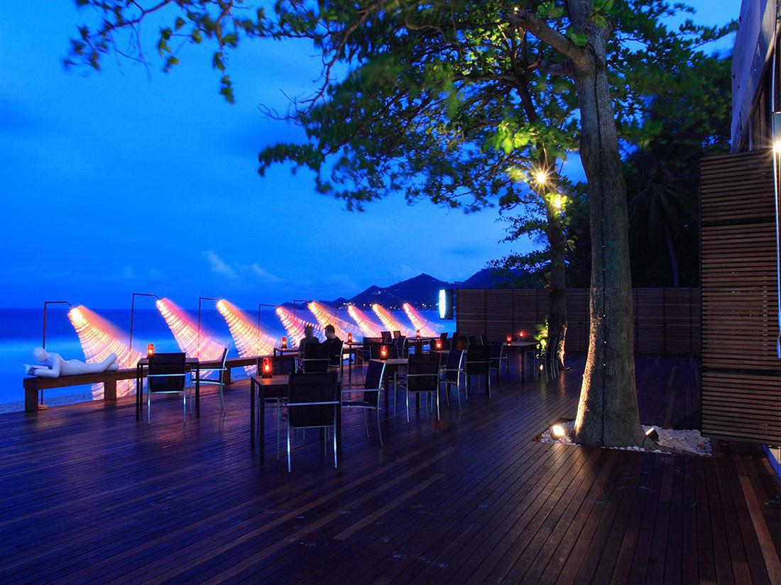 the-library-resort-thailande-1