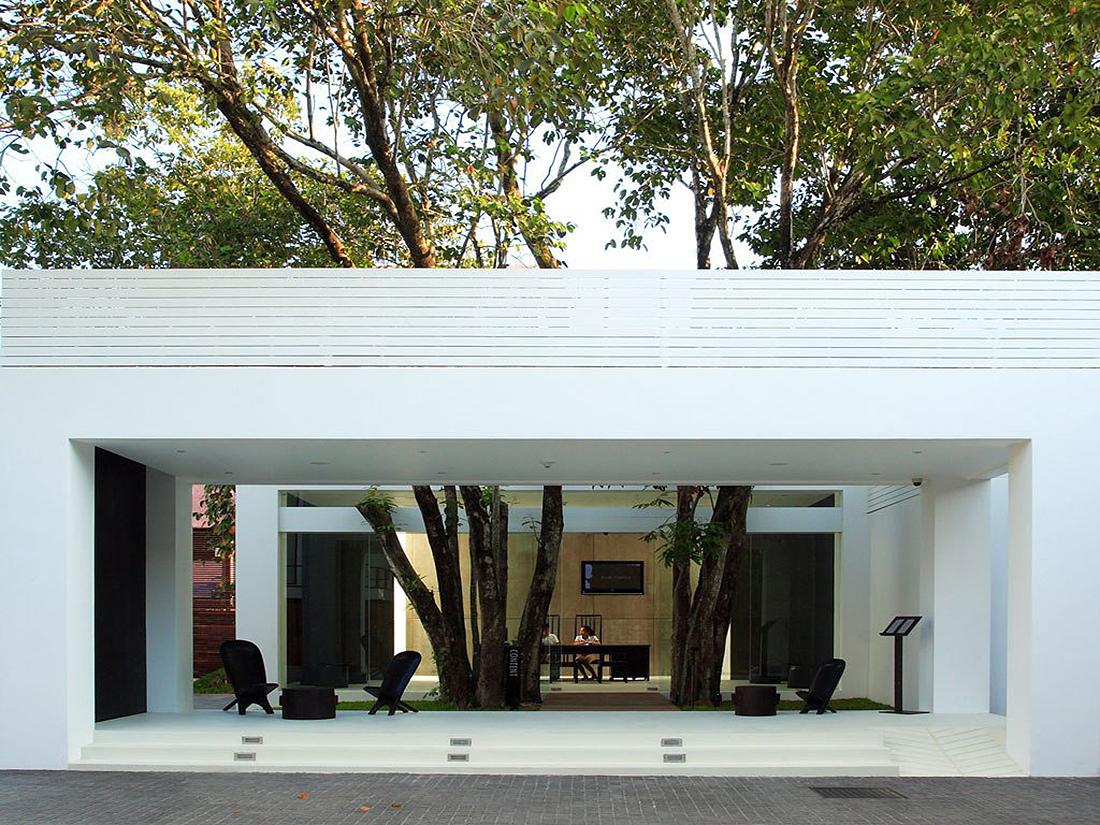 the-library-resort-thailande-2