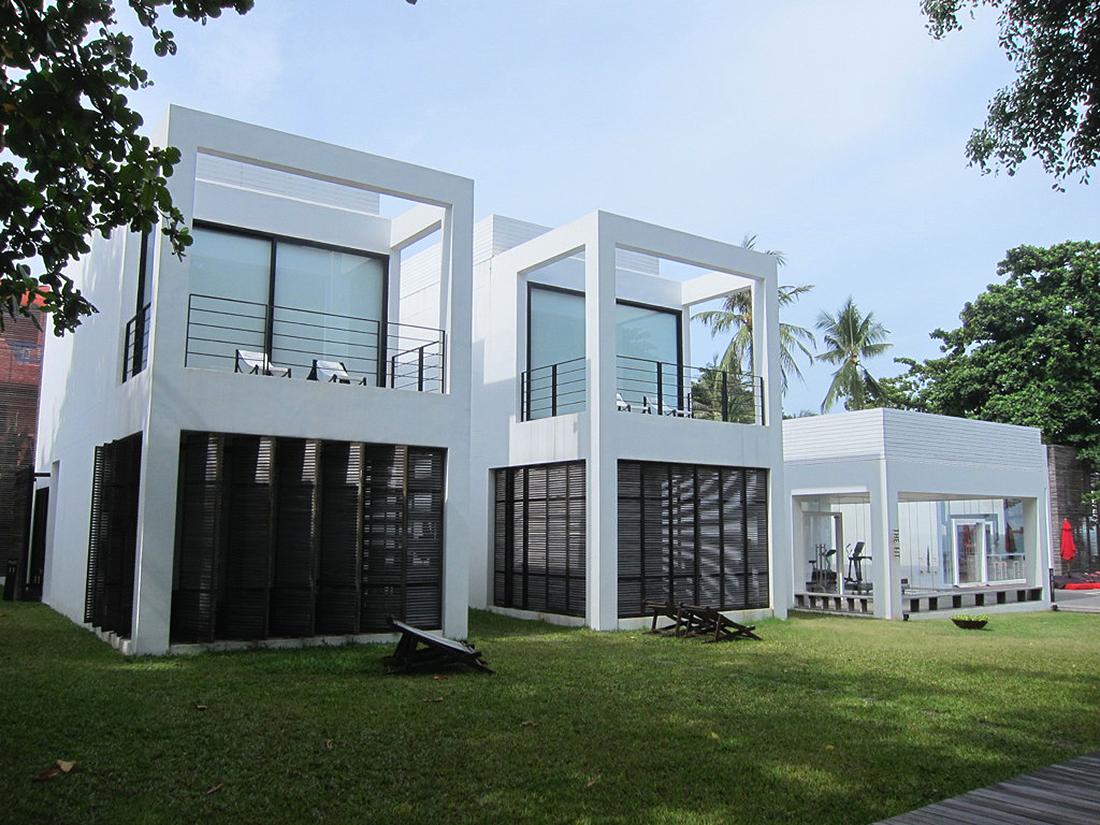 the-library-resort-thailande-3