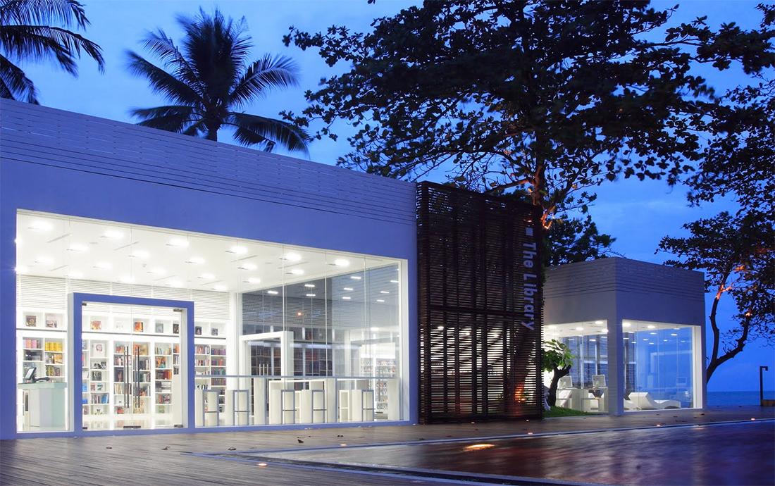 the-library-resort-thailande-4