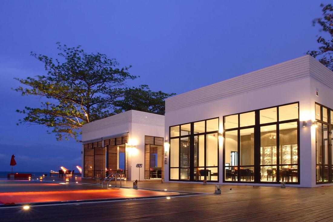 the-library-resort-thailande-7