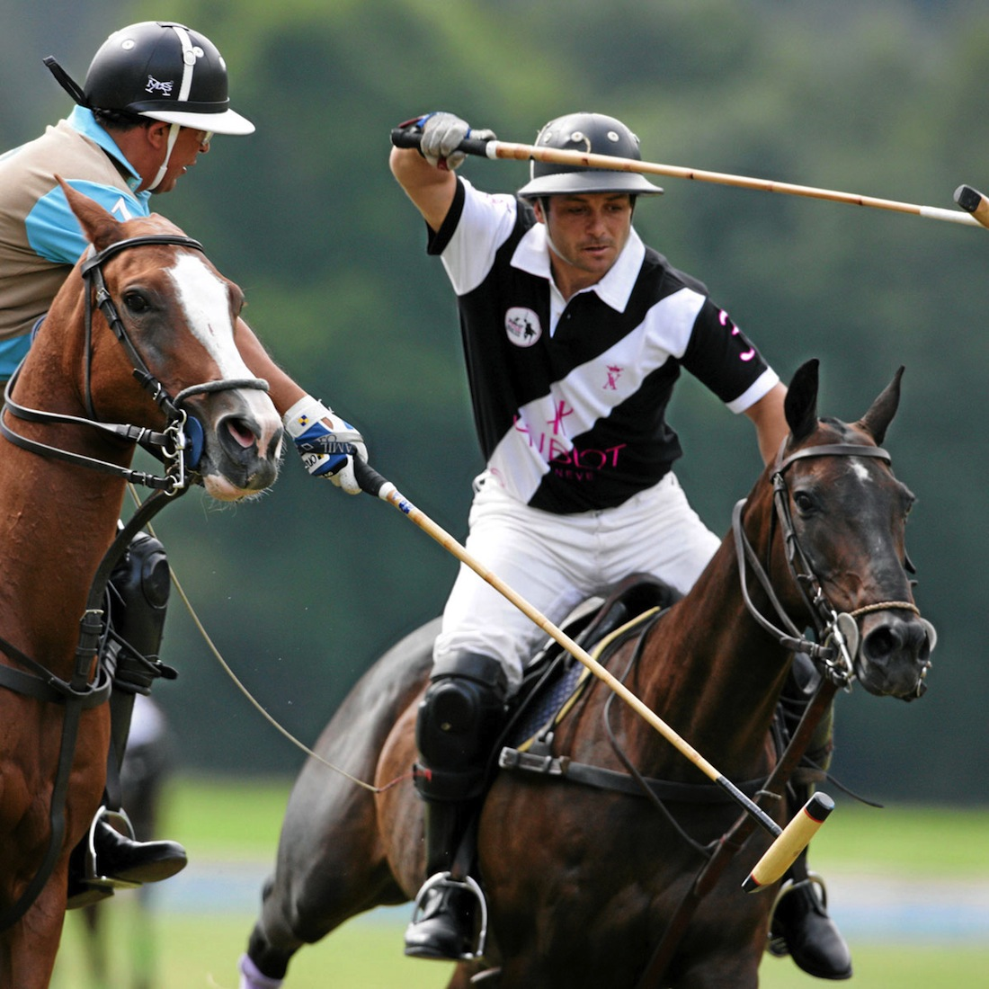 Hublot-Polo-gold-cup-2011-1