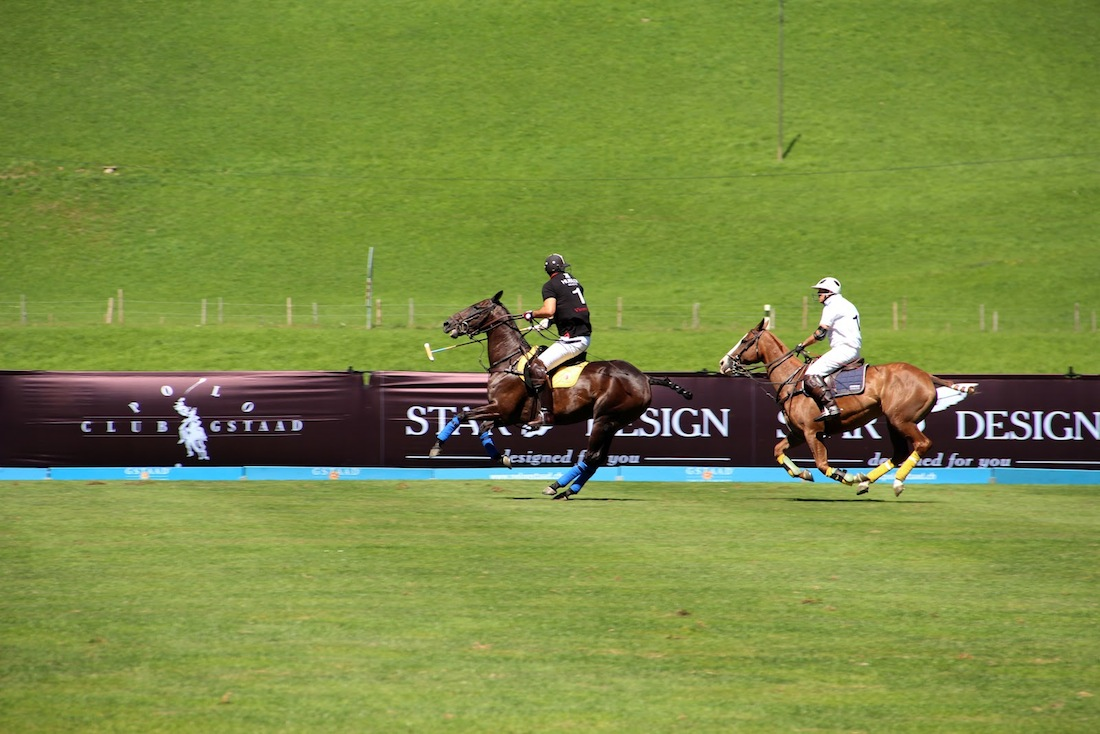 Hublot-Polo-gold-cup-2011-2