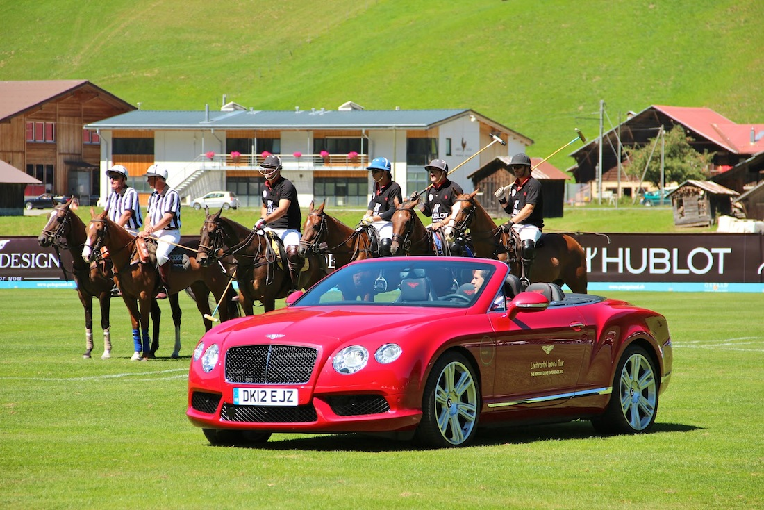 Hublot-Polo-gold-cup-2011-3