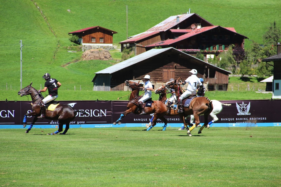 Hublot-Polo-gold-cup-2011-4