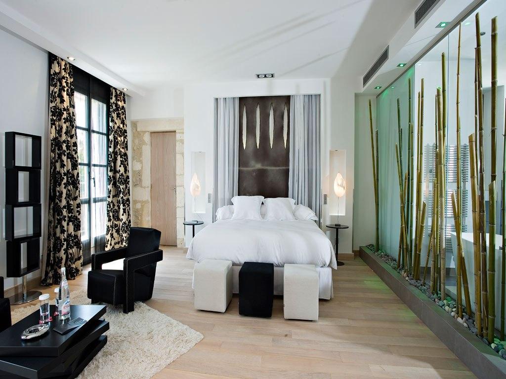 domaine-de-verchant-montpellier-hotel-3