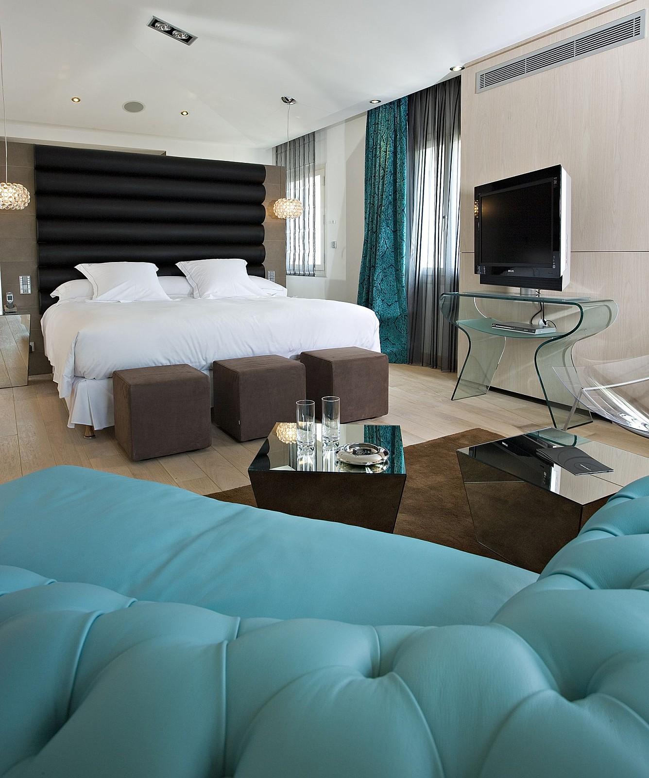 domaine-de-verchant-montpellier-hotel-6