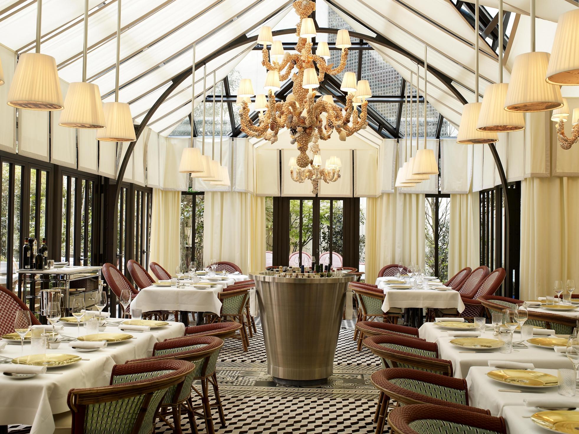 Royal York Hotel Restaurant Menu