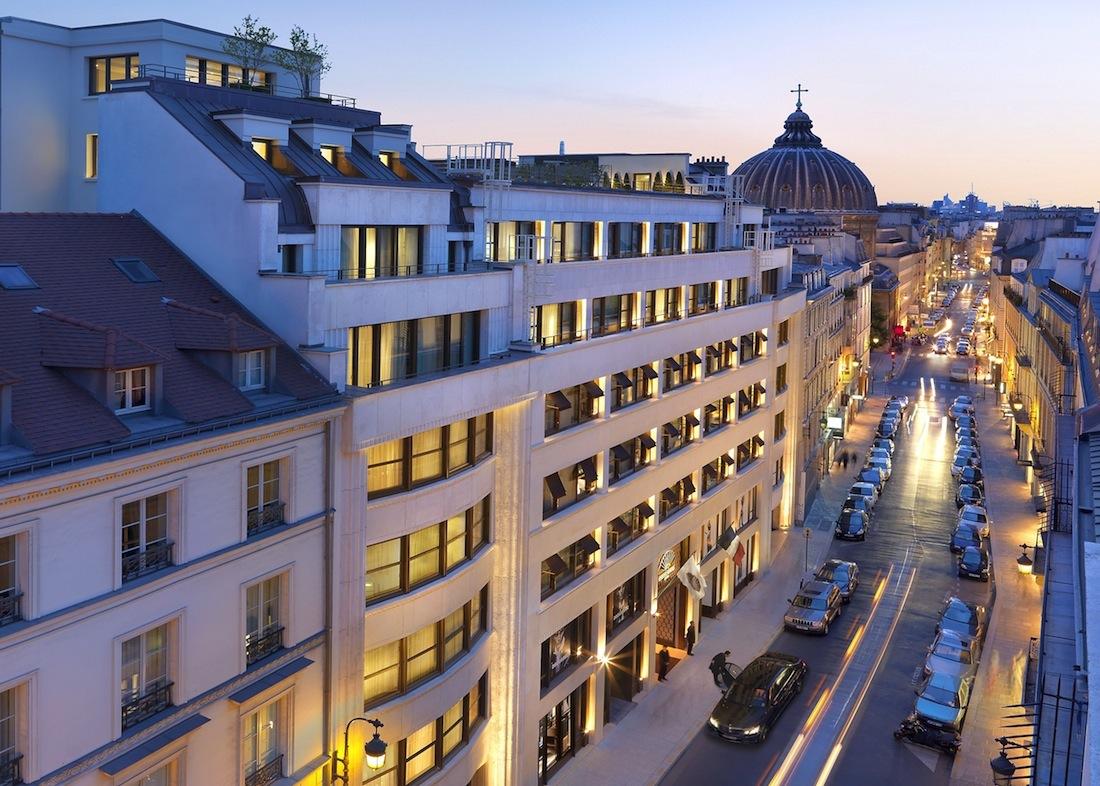 Mandarin-Oriantal-hotel-luxe-coeur-de-paris-1