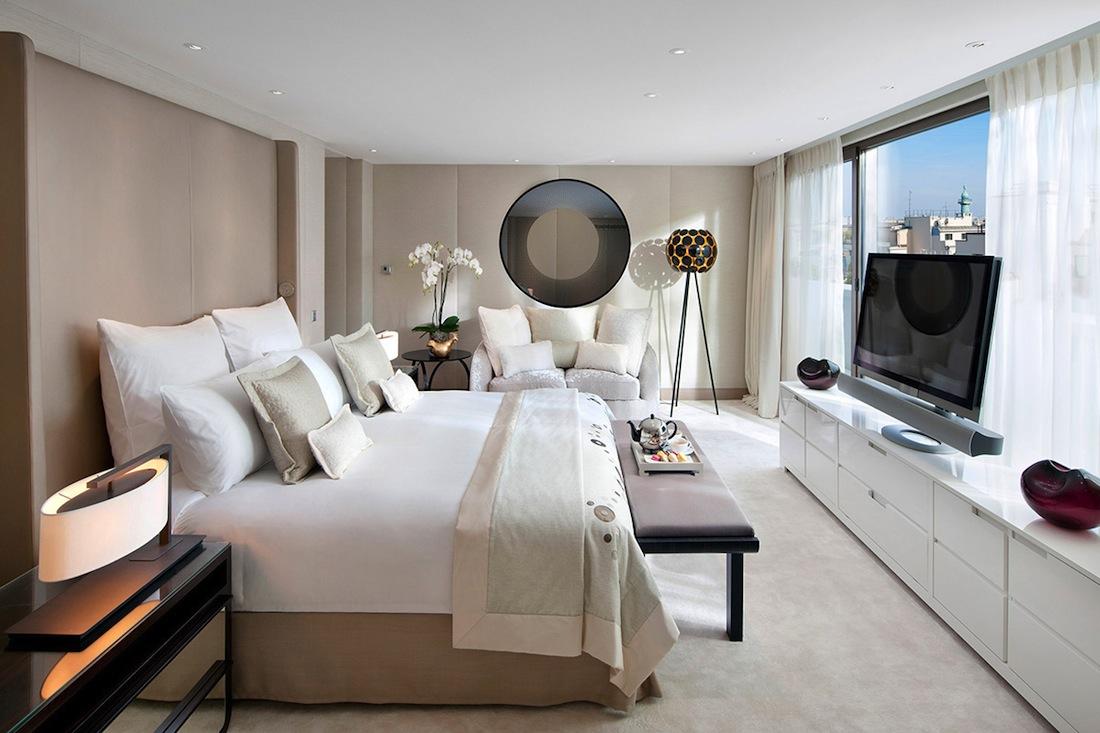 Mandarin-Oriantal-hotel-luxe-coeur-de-paris-10