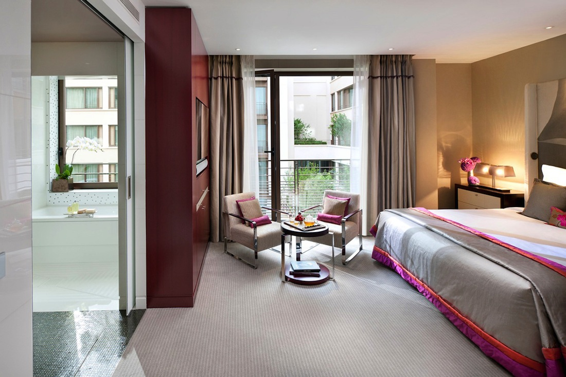 Mandarin-Oriantal-hotel-luxe-coeur-de-paris-11