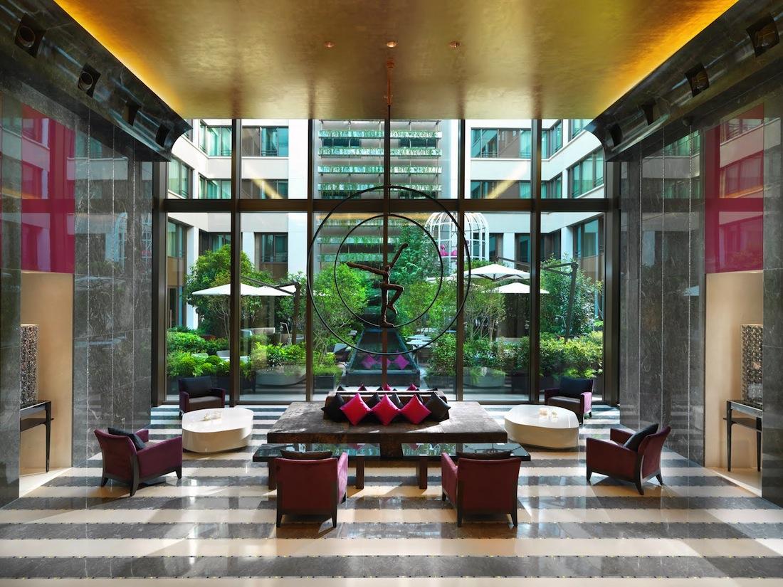 Mandarin-Oriantal-hotel-luxe-coeur-de-paris-13