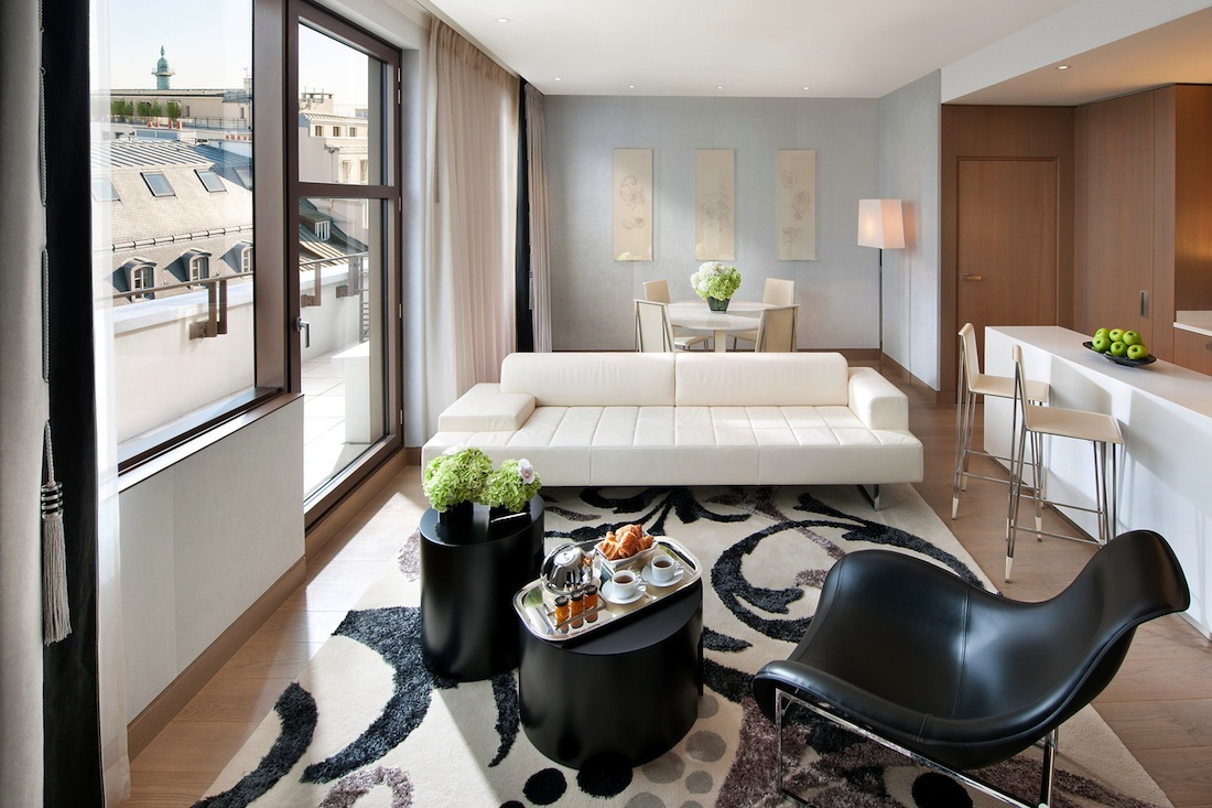 Mandarin-Oriantal-hotel-luxe-coeur-de-paris-2