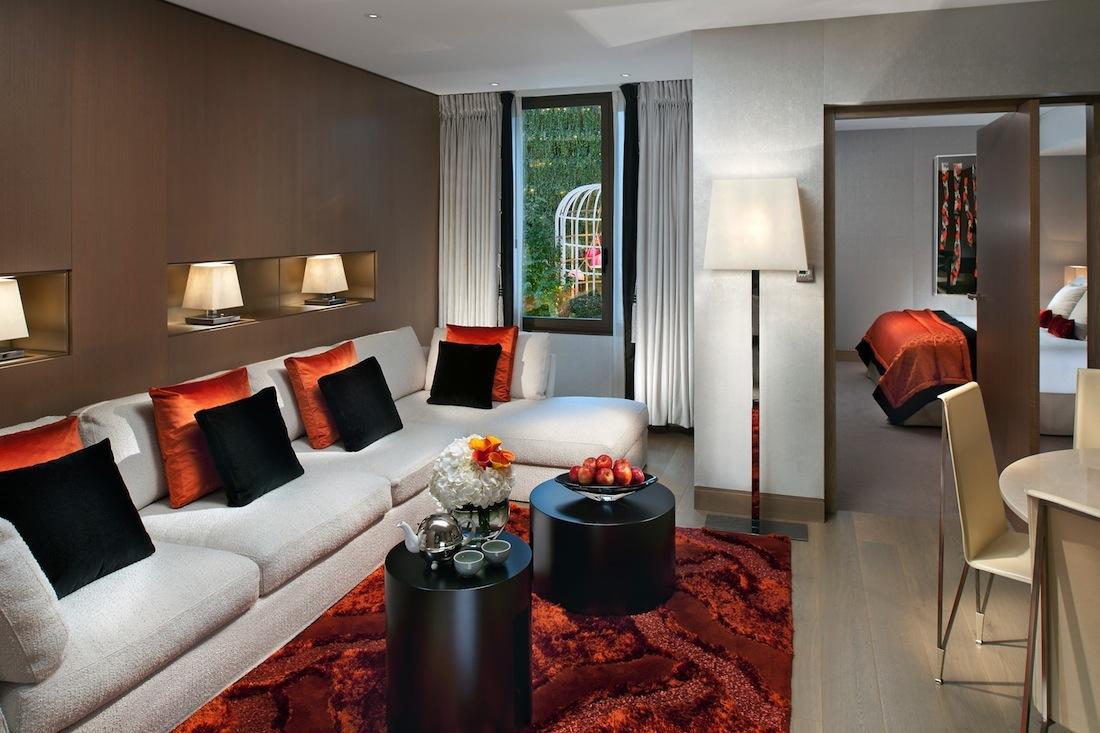 Mandarin-Oriantal-hotel-luxe-coeur-de-paris-3