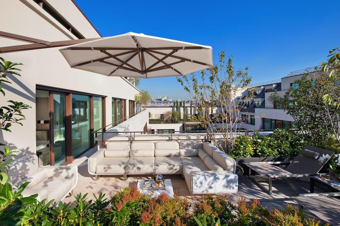 Mandarin-Oriantal-hotel-luxe-coeur-de-paris-4