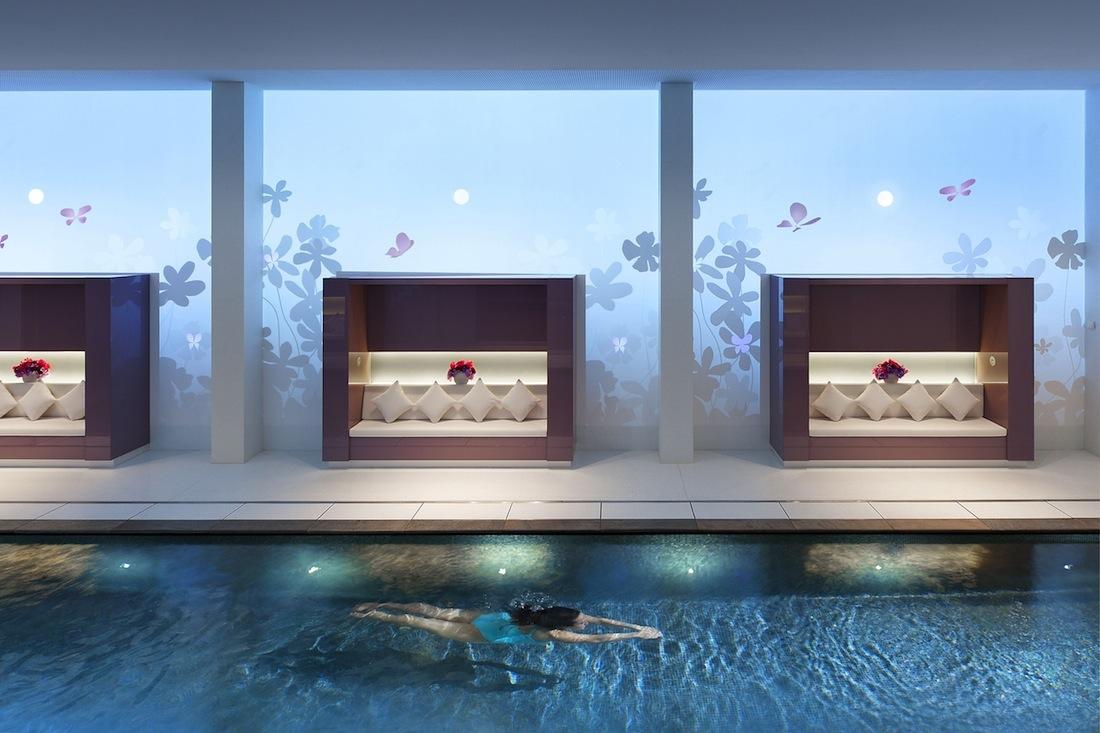 Mandarin-Oriantal-hotel-luxe-coeur-de-paris-5