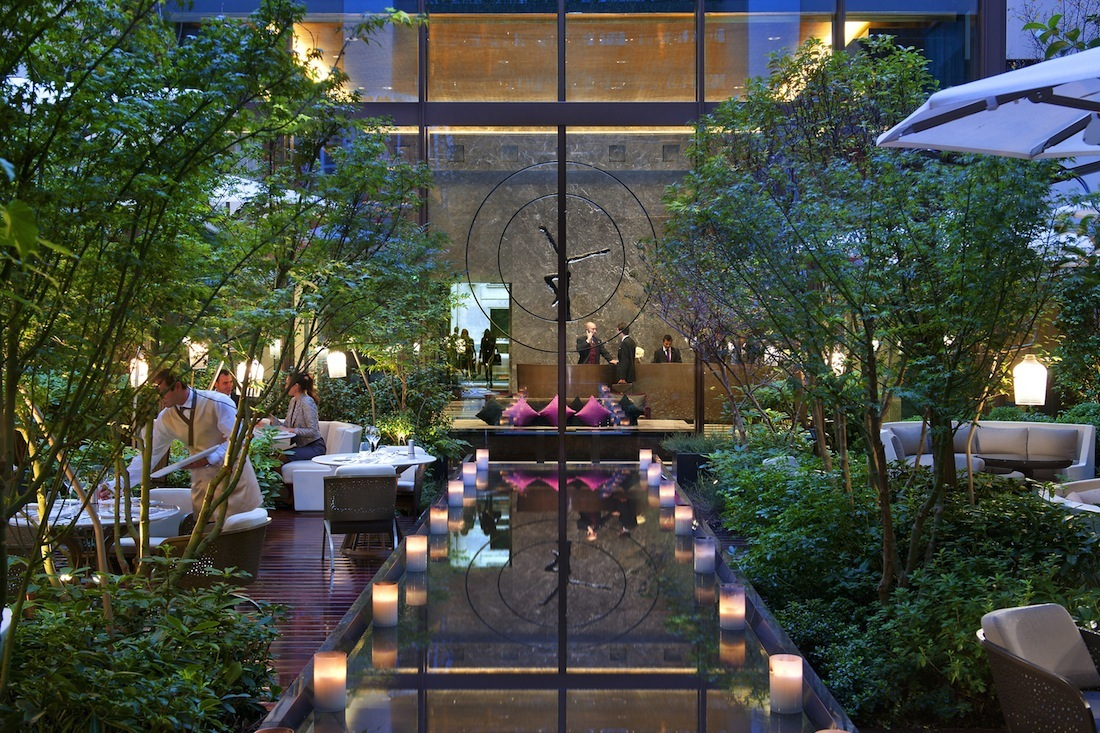 Mandarin-Oriantal-hotel-luxe-coeur-de-paris-7