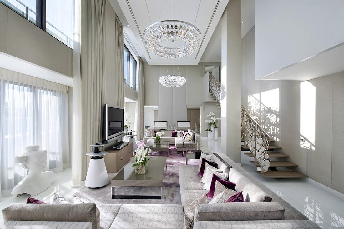 Mandarin-Oriantal-hotel-luxe-coeur-de-paris-8