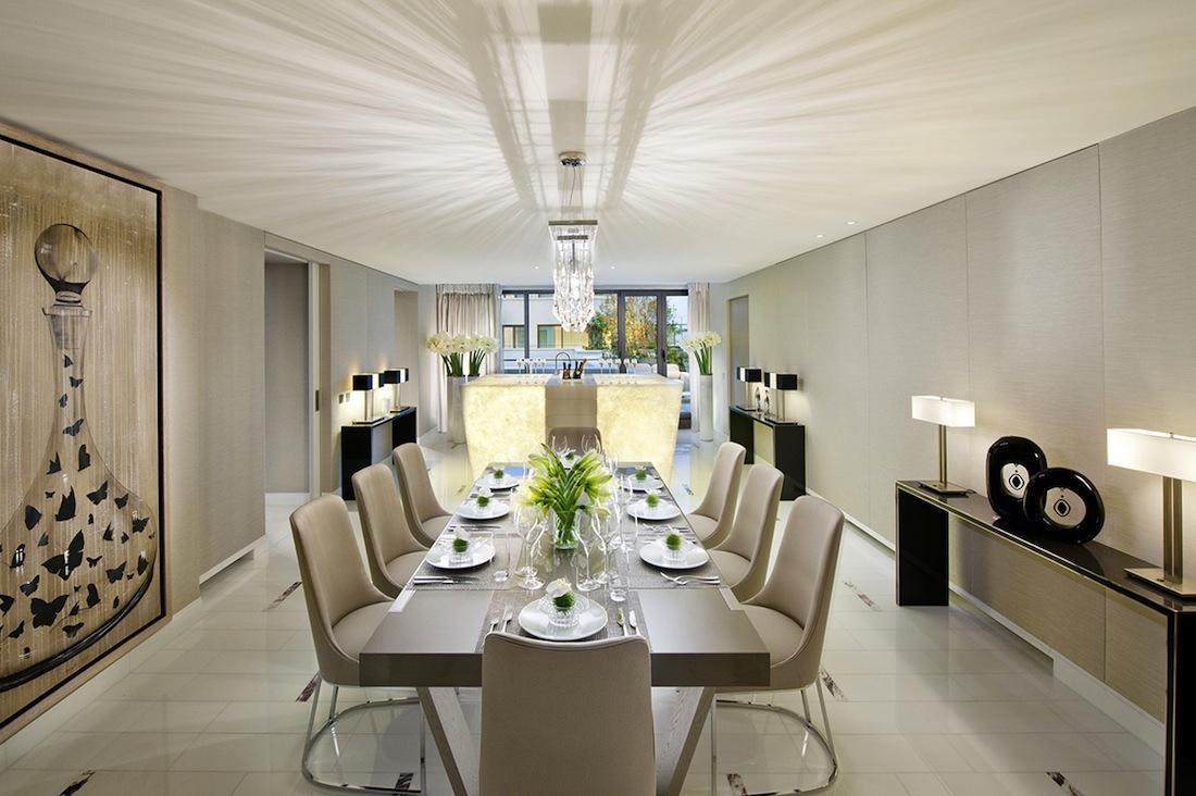 Mandarin-Oriantal-hotel-luxe-coeur-de-paris-9