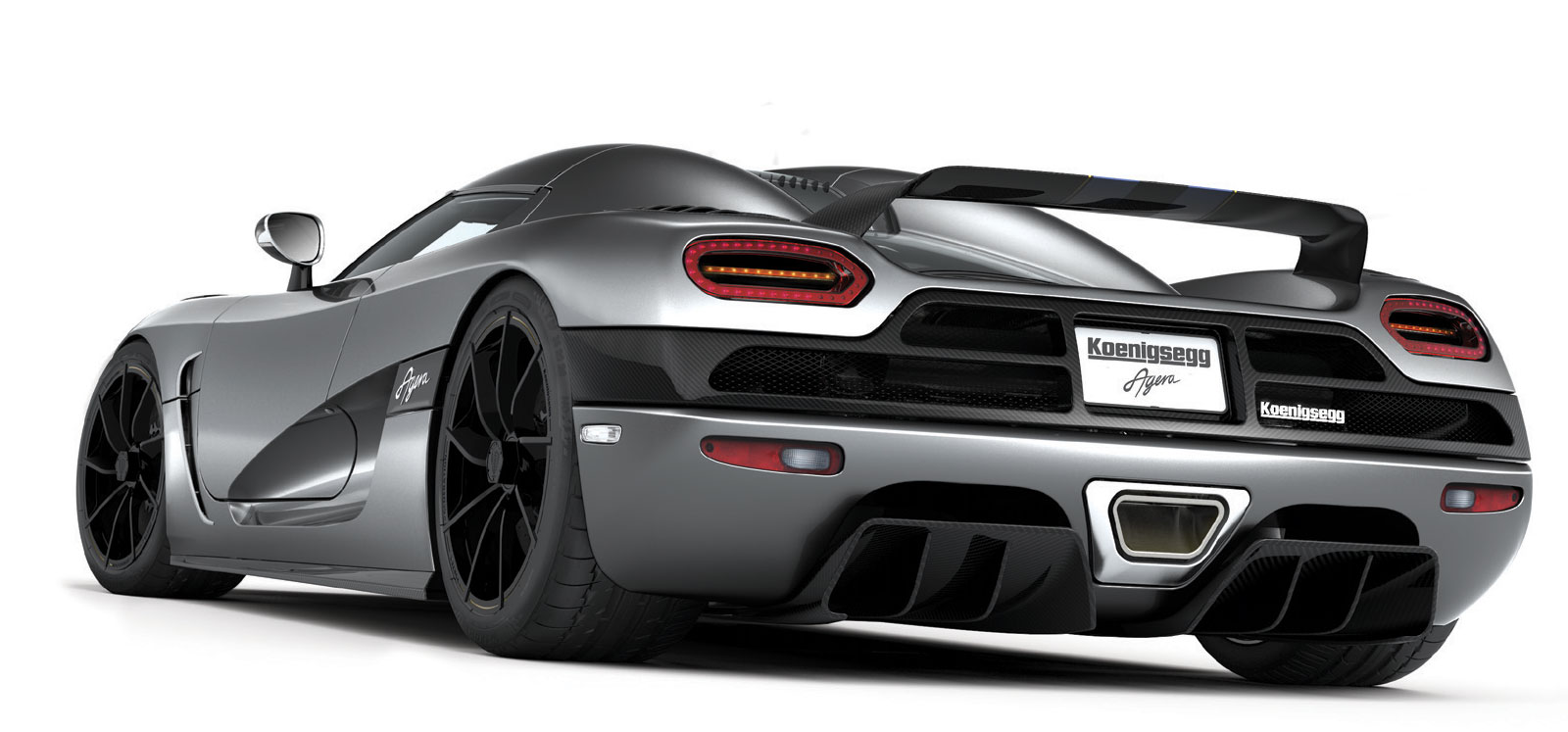 koenigsegg voitures de sport la su doise. Black Bedroom Furniture Sets. Home Design Ideas