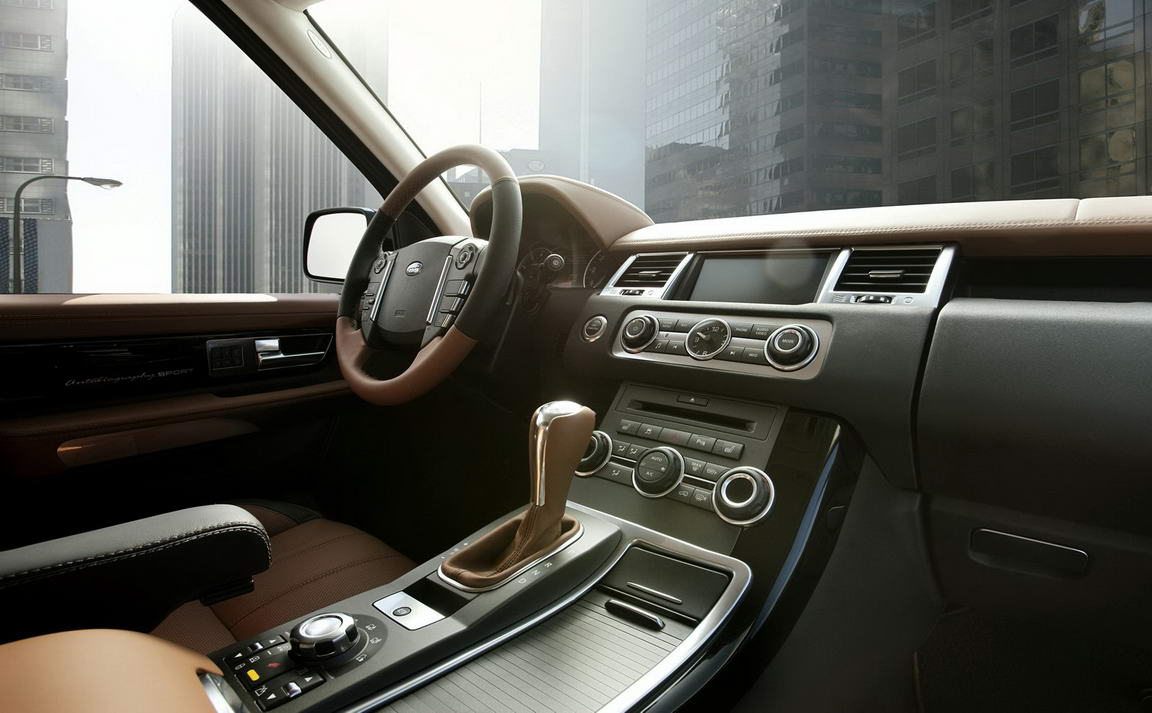 the-milliardaire-range-rover-autobiography-ultimate-edition-2