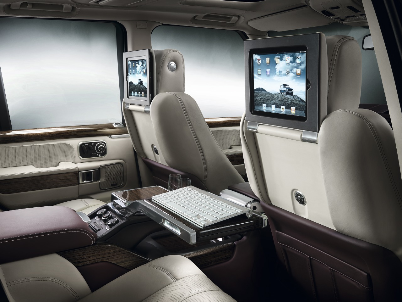 the-milliardaire-range-rover-autobiography-ultimate-edition-4