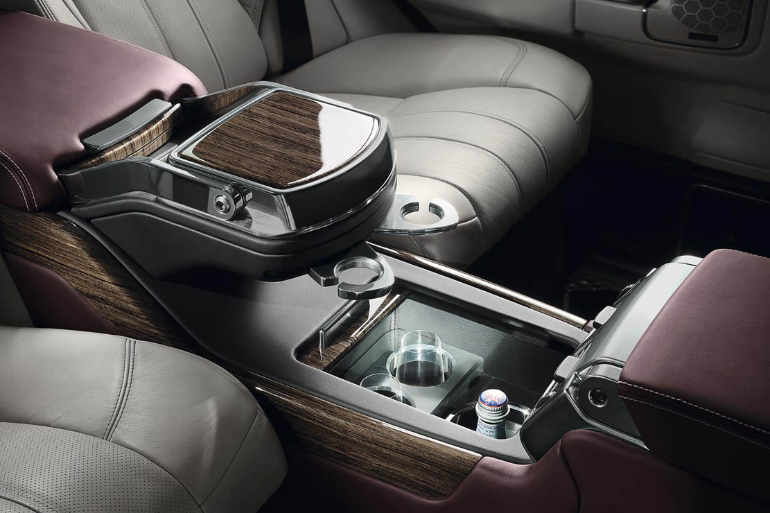 the-milliardaire-range-rover-autobiography-ultimate-edition-5