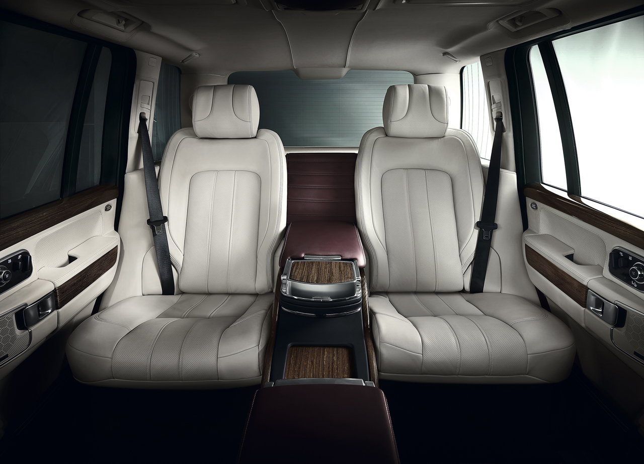 the-milliardaire-range-rover-autobiography-ultimate-edition-6