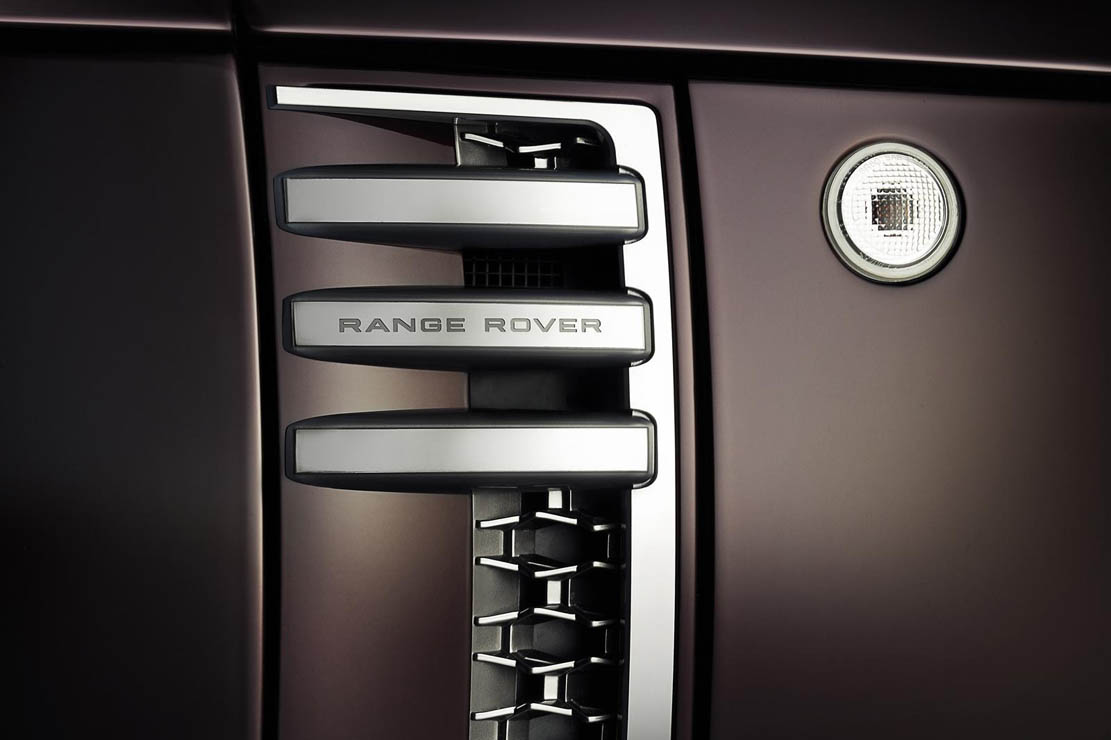 the-milliardaire-range-rover-autobiography-ultimate-edition-7