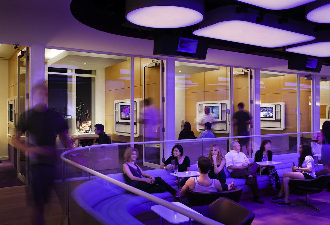 New-York-Yotel-hotel03