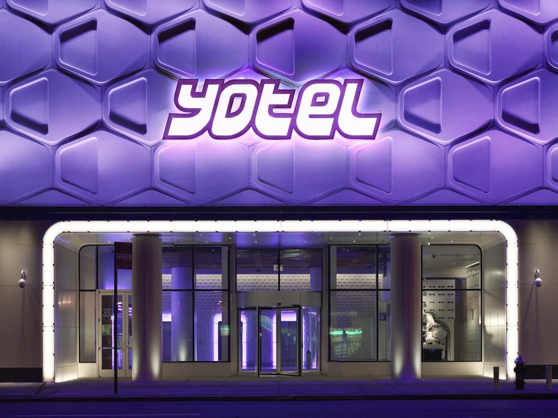 New-York-Yotel-hotel09