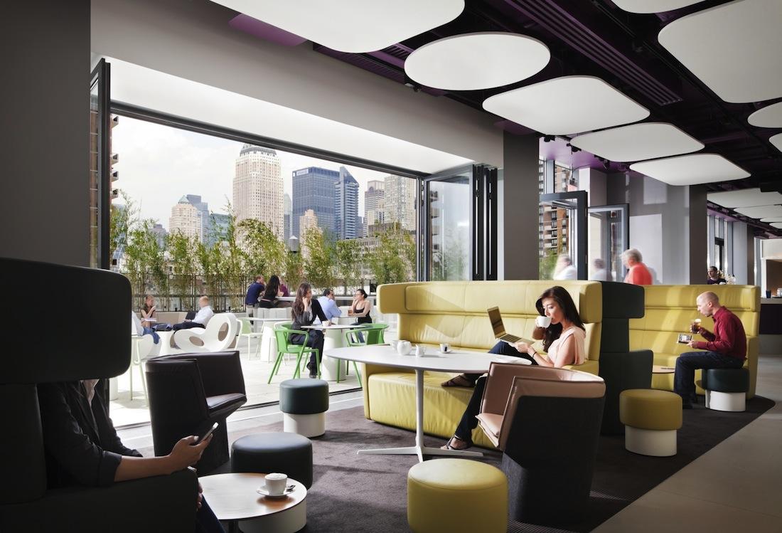 New-York-Yotel-hotel11