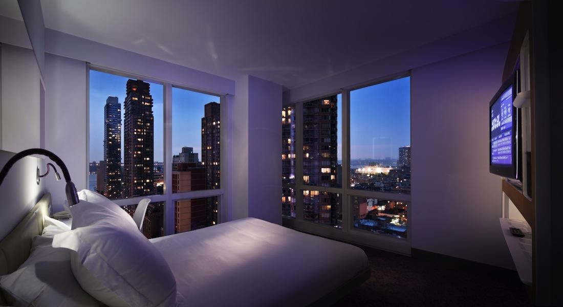 New-York-Yotel-hotel12