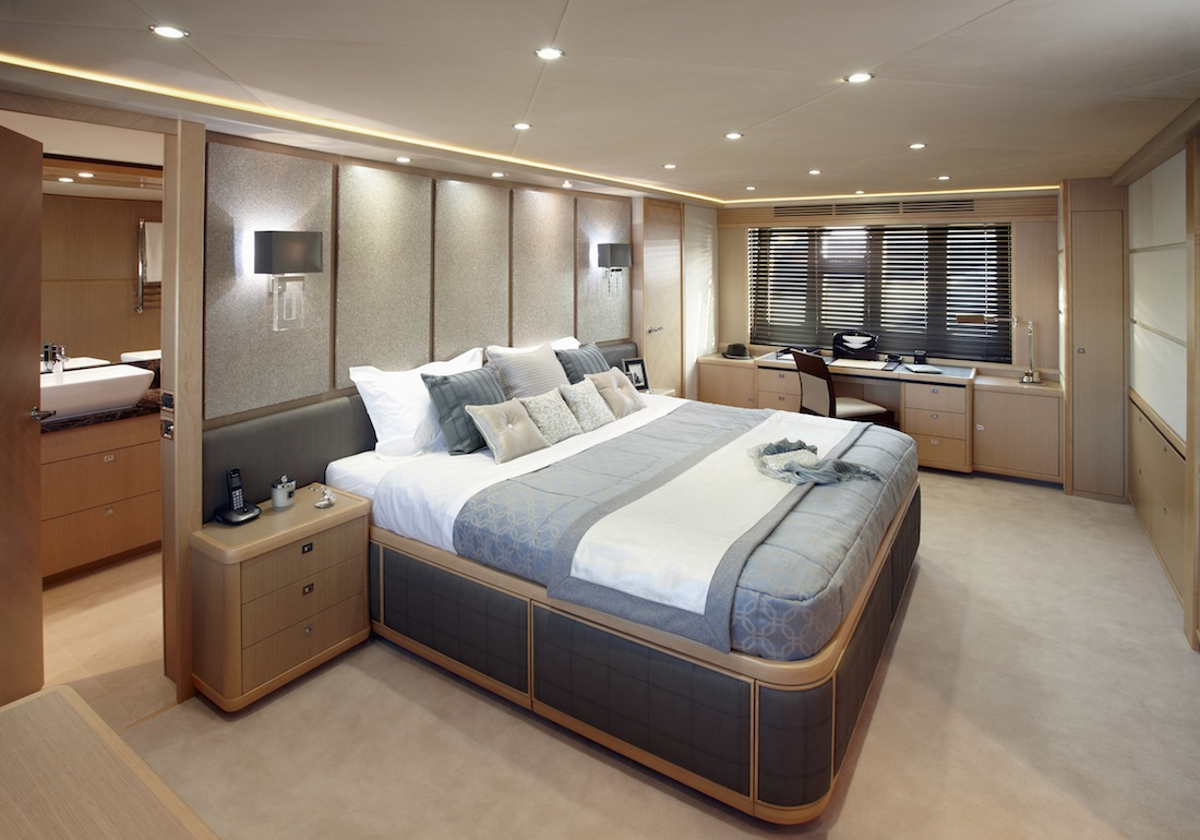 Princess-95-MY-yacht-bateau-03
