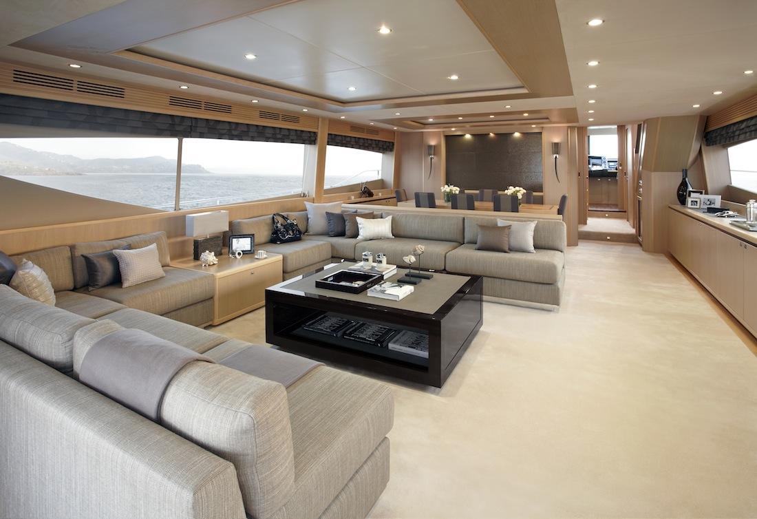 Princess-95-MY-yacht-bateau-05