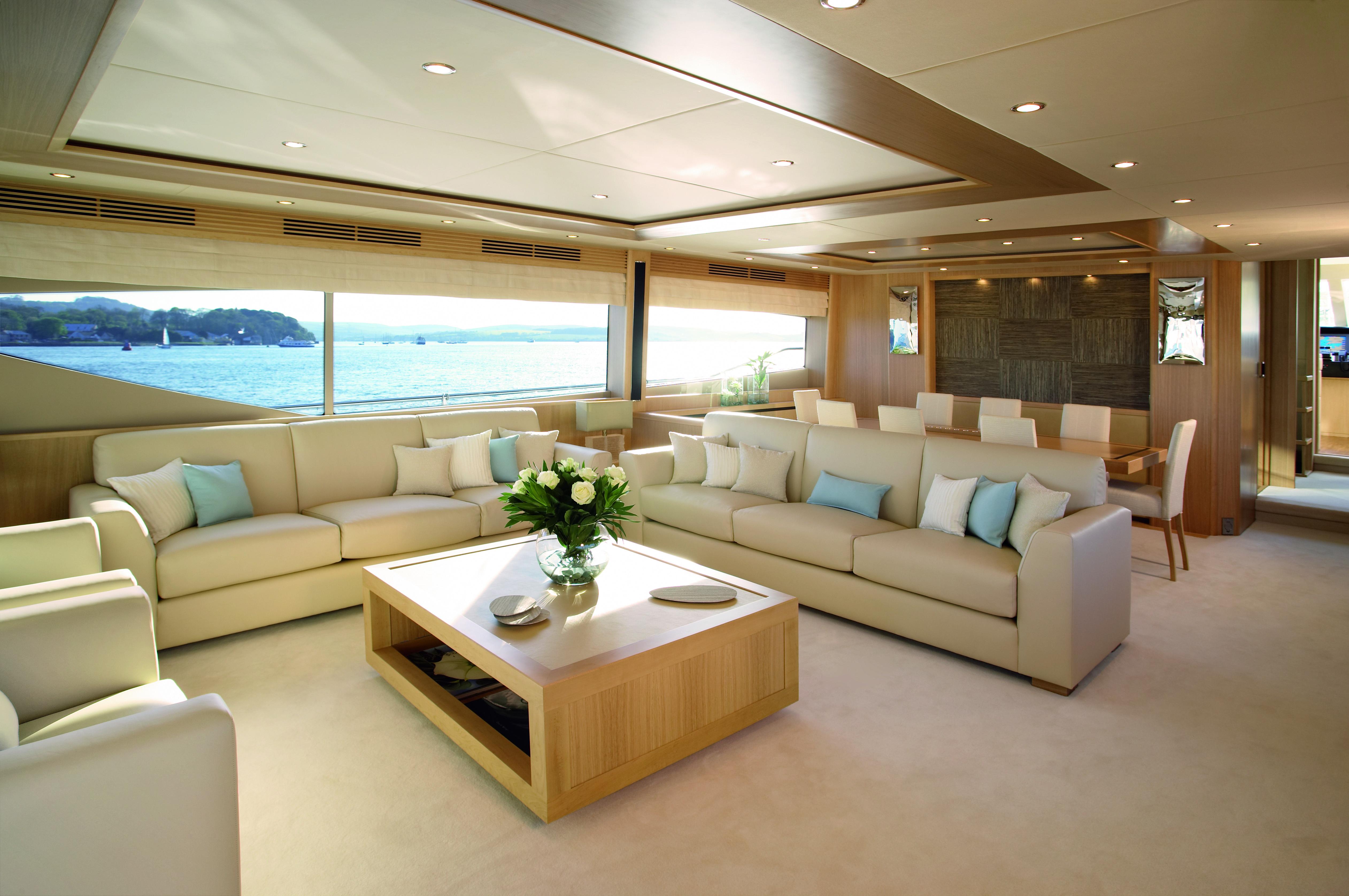 Princess-95-MY-yacht-bateau-06