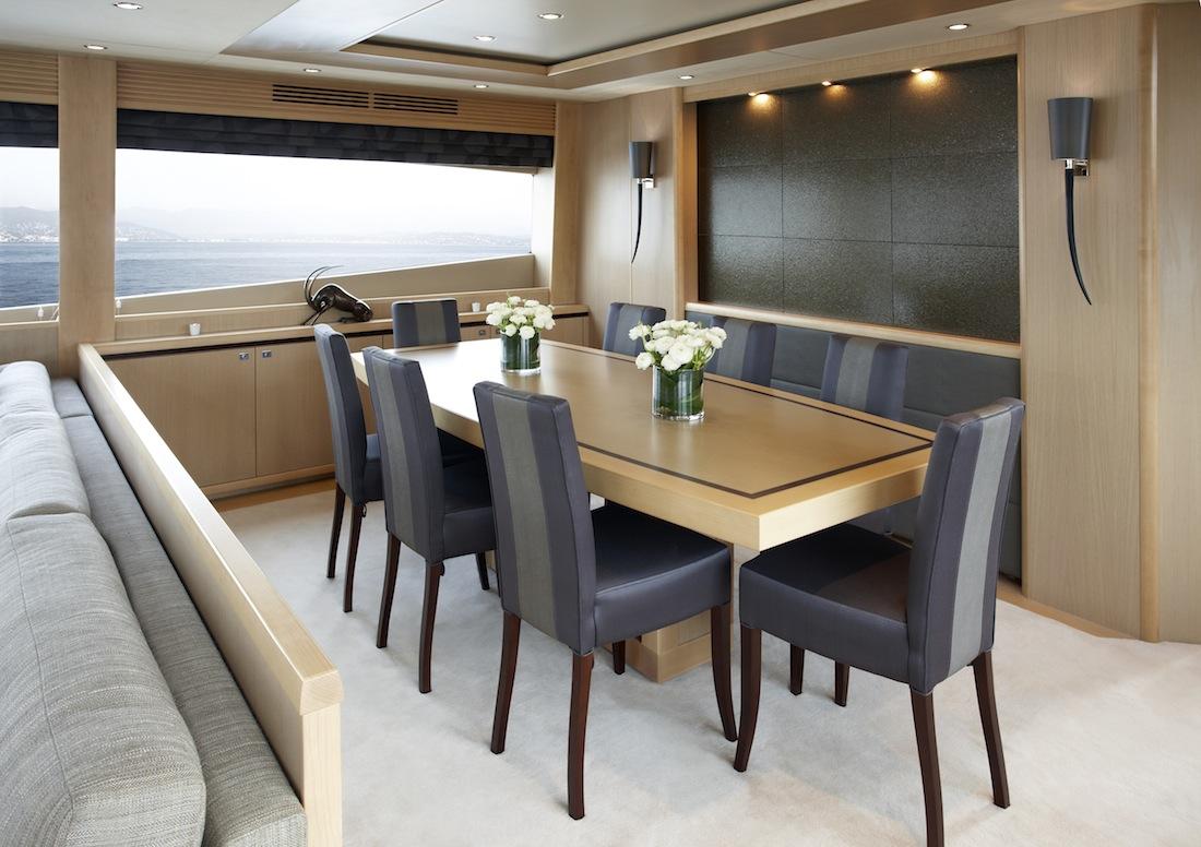 Princess-95-MY-yacht-bateau-09