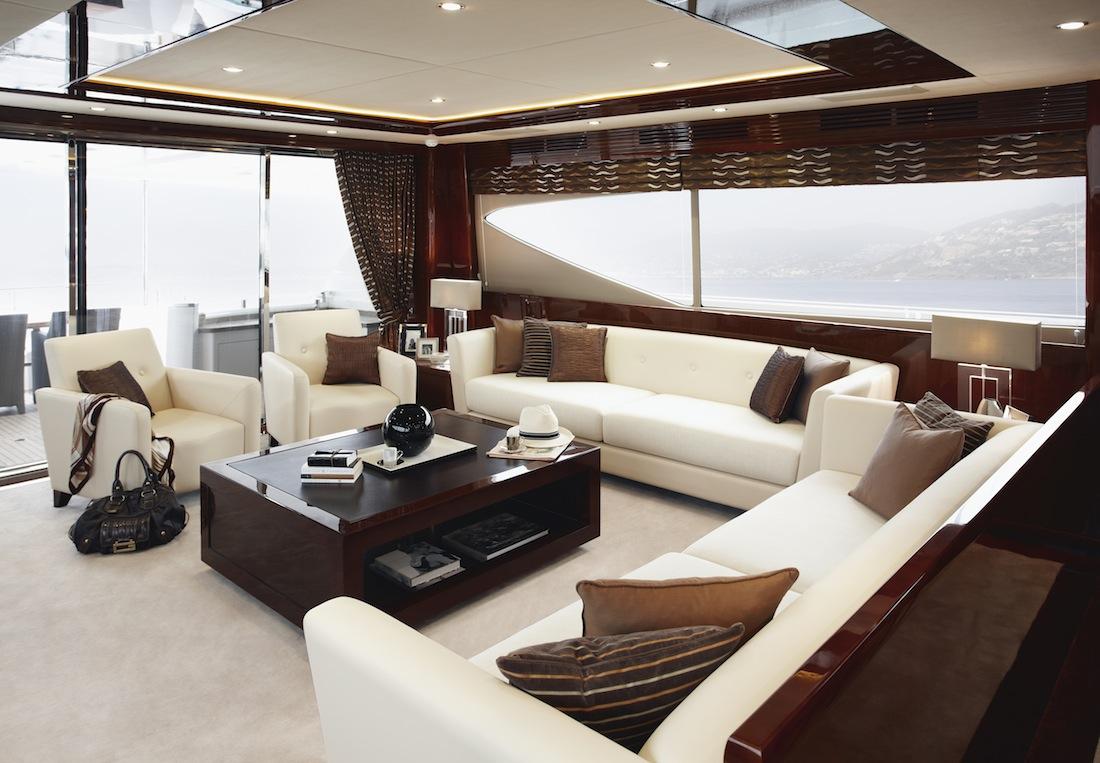 Princess-95-MY-yacht-bateau-11