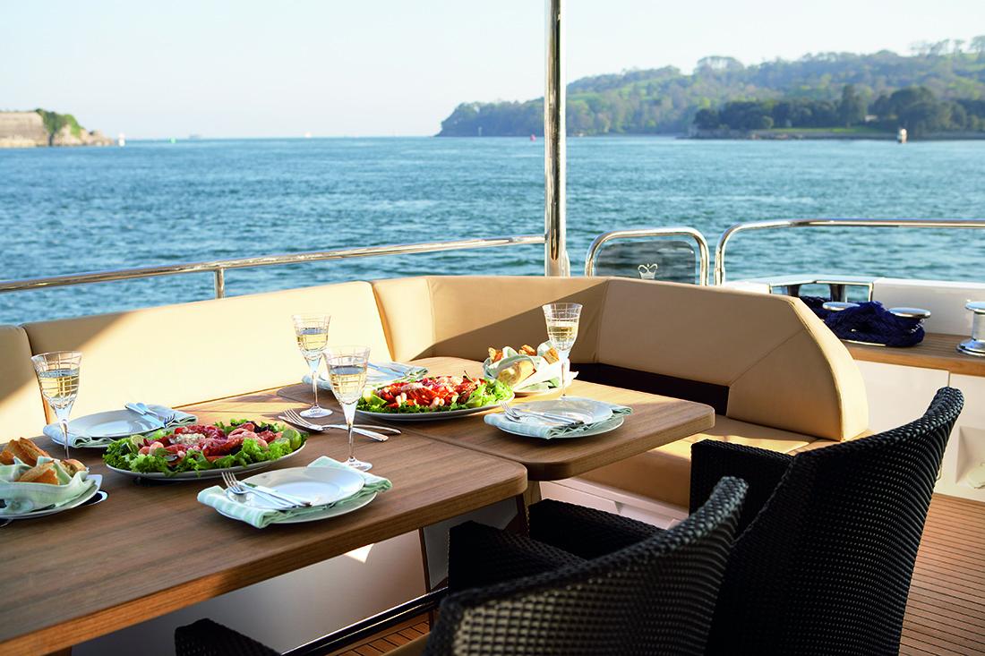 Princess-95-MY-yacht-bateau-14