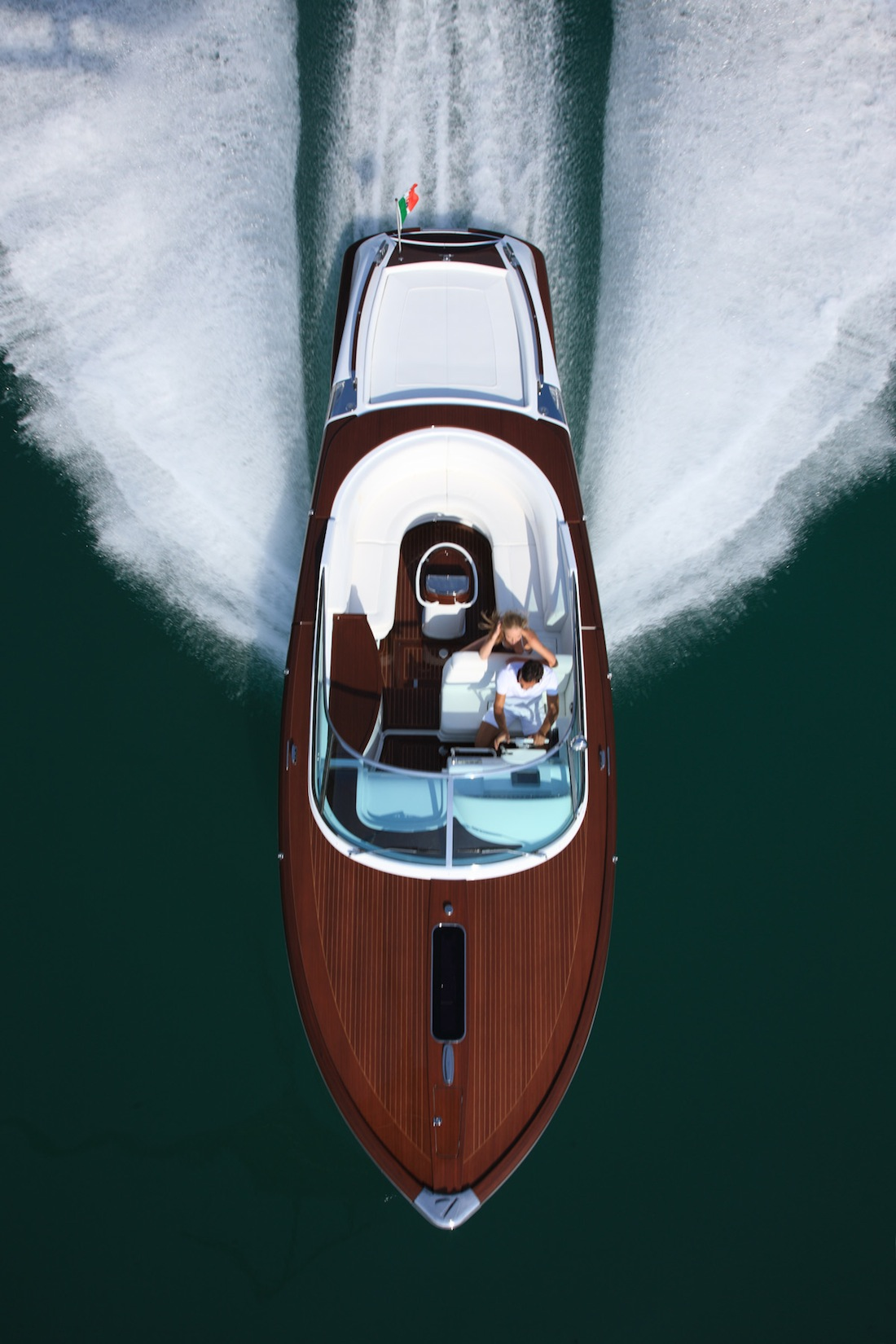 Aquarviva-by-gucci-yacht-1