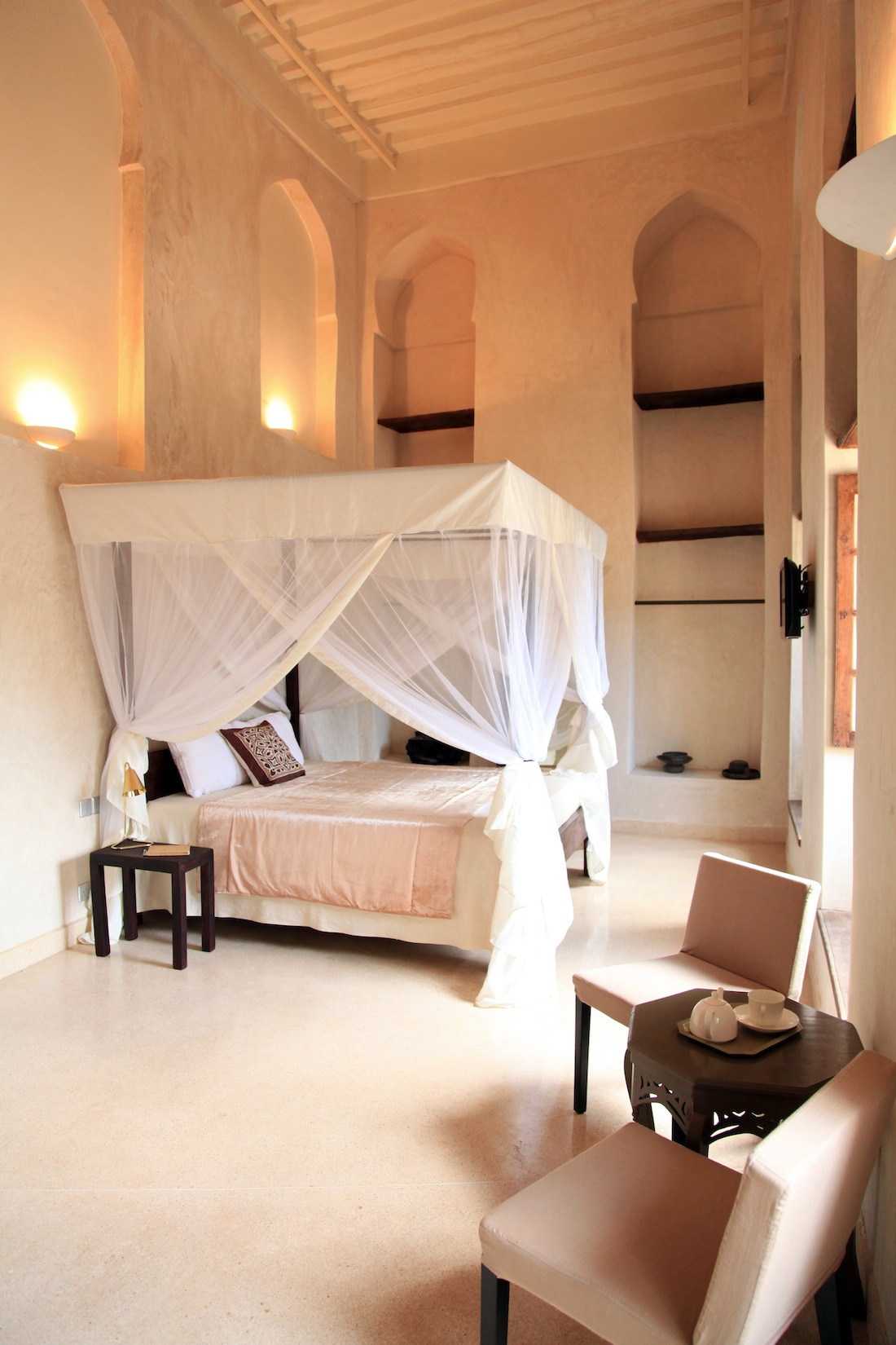 Mashariki-palace-hotel-zanzibar-stone-town-chambres-rooms-03