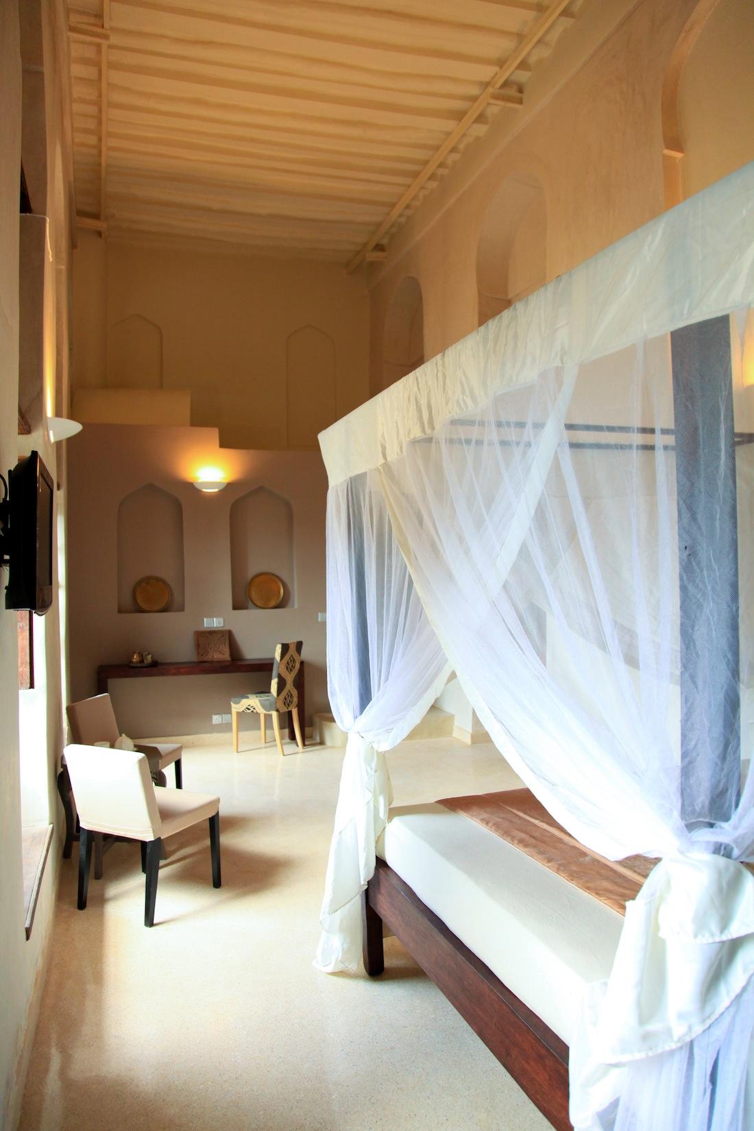 Mashariki-palace-hotel-zanzibar-stone-town-chambres-rooms-04